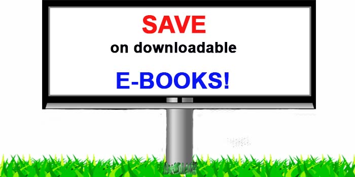 Slide 11 - Save-Downloadable E-books