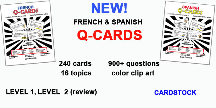 Slide 10-3-Q-Cards-New